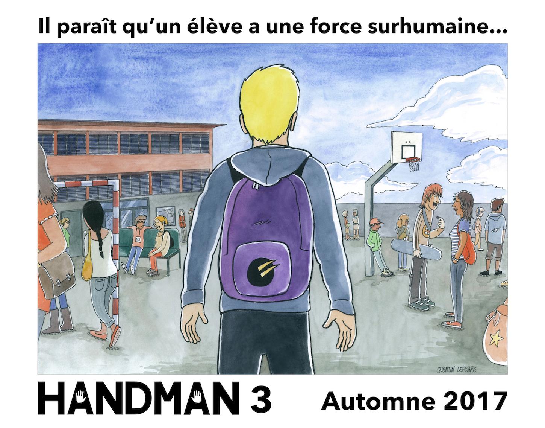 affiche-handman3-annonce-par-quentin-lefebvre