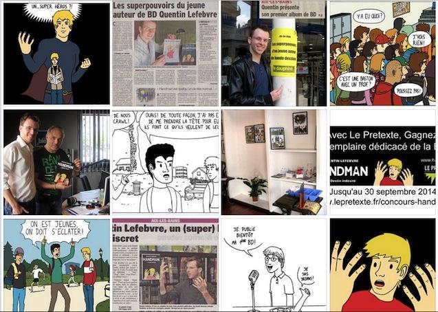 images-handman-sur-la-page-facebook