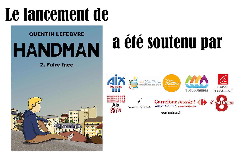 lancement-handman2-soutenu-par